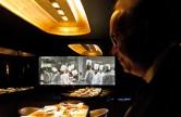 Immersion totale dans les cuisines du restaurant Le Meurice Alain Ducasse