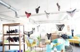 Rencontrez la Créatrice de la nouvelle marque tendance française Ma P'tite Culotte