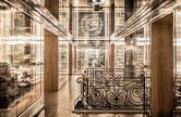 Il était une fois la Maison Guerlain, parfumeur créateur depuis 1828