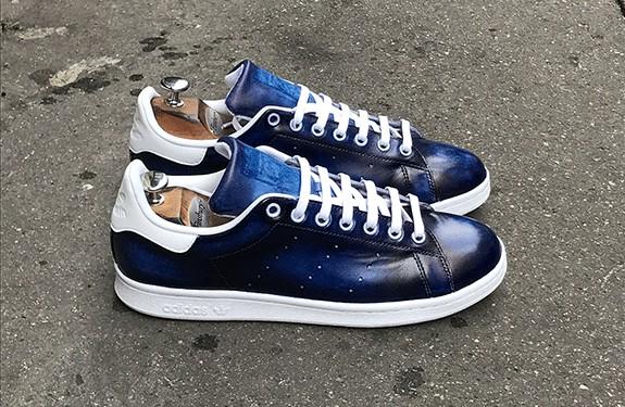 Paire de Sneaker Stan Smith