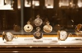 En immersion dans l'horlogerie Suisse