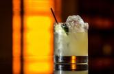 Découvrez la Mixologie en compagnie du meilleur Barman au monde.