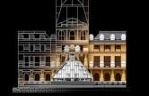 Découvrir l'architecture française en s'amusant