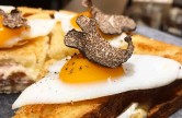 the secrets of the truffle