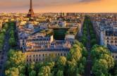 Coffret Cadeau GREETS PARIS