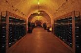 Entretien et conseil de cave avec un expert du vin à votre domicile.