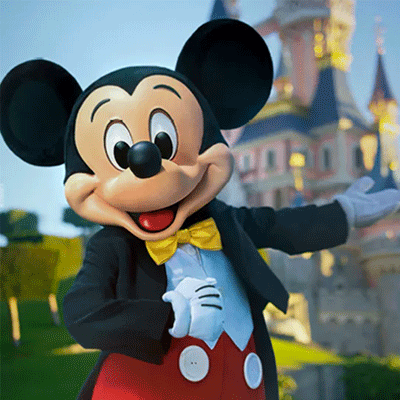 Disneyland_Paris_VIP