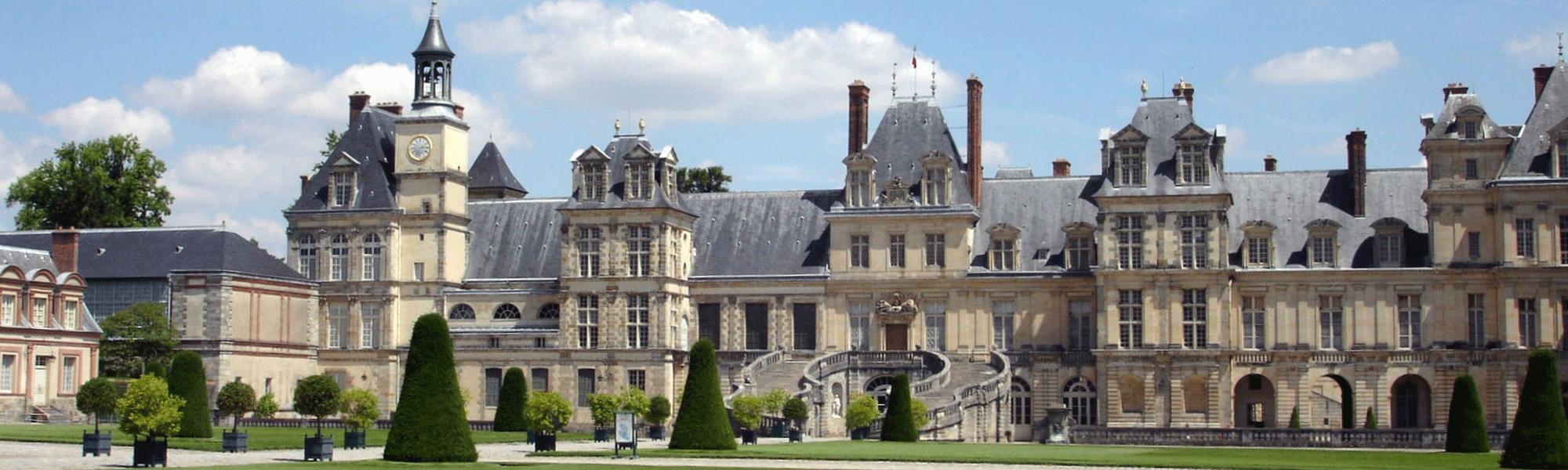 Visite_privée_vip_chateau_de_fontainebleau