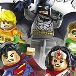 ELIPSE-SUPER-HEROS-LEGO.png