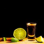 Mezcal_boisson