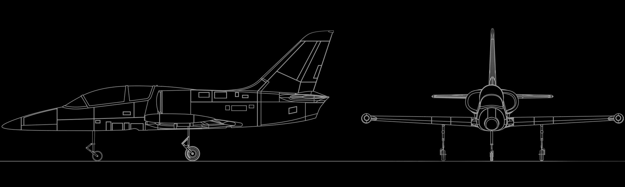 imitation_pilote_avion_de_chasse
