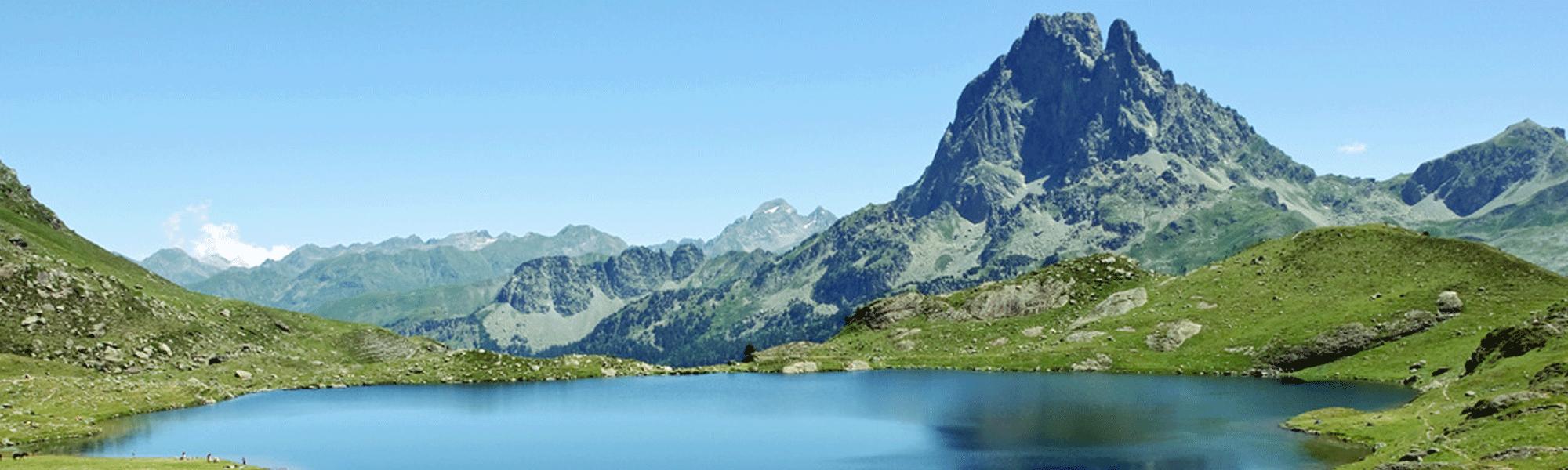 paysage_region_béarnaise