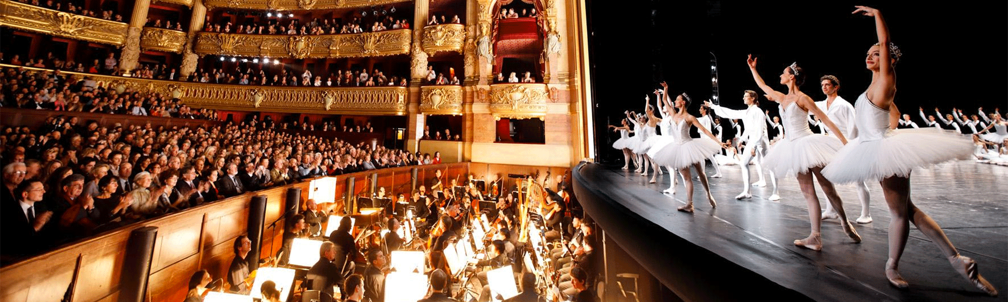 opera_ganrier_ballet