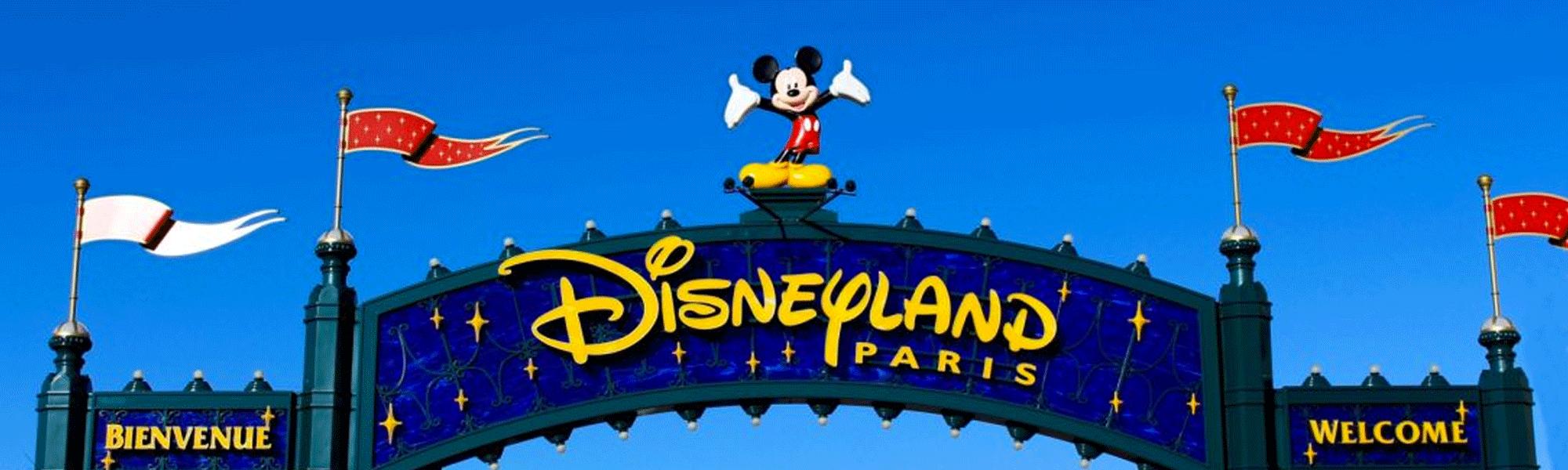 visite_VIP_Disneyland_Paris