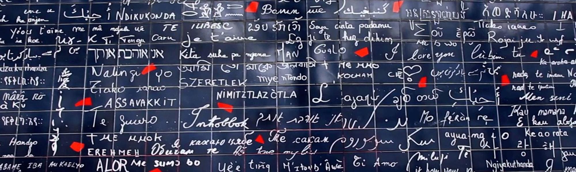 visite_montmartre_mur_des_je_t aime