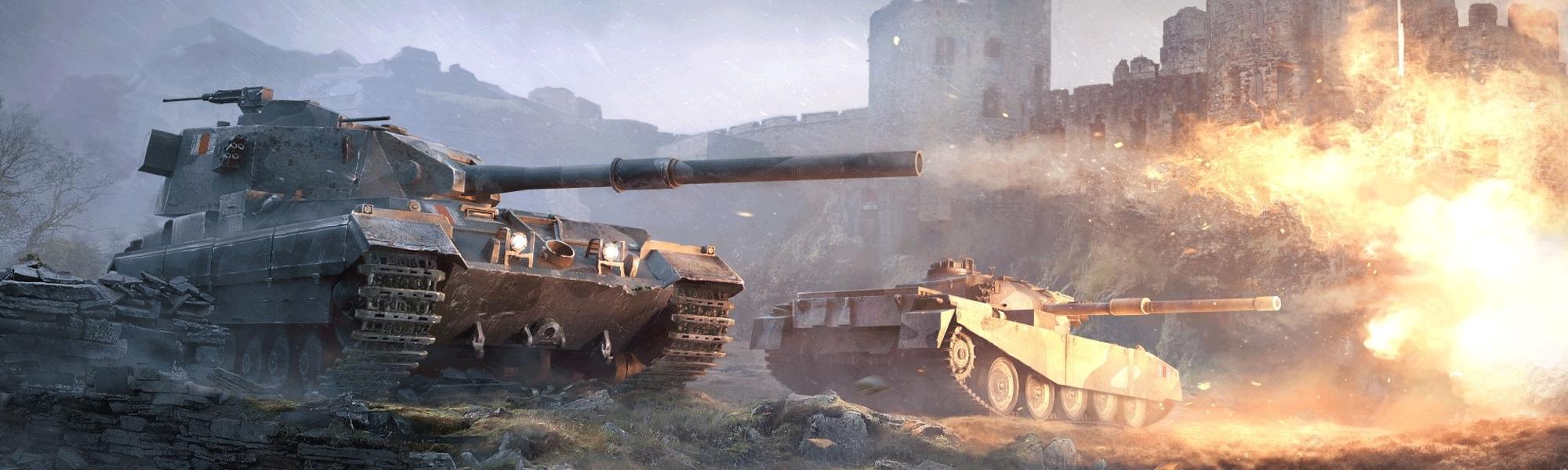 conduire_tank_puissance_de_feu