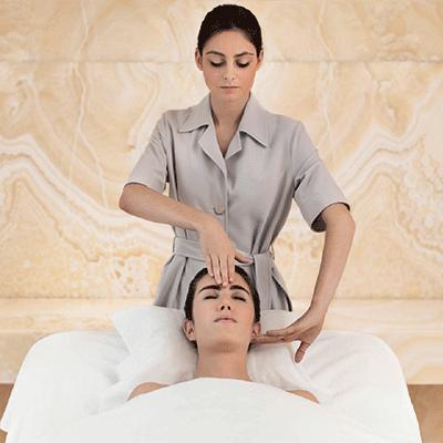 soins_guerlain_massage