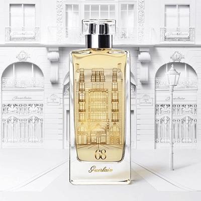 parfum_guerlain_champs_elysées