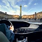 visite_paris_guerlain_chauffeur
