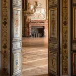chateau_de_fonatinebleau_residence_des_rois