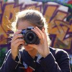 experience_street_art_montmartre_photo