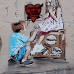 street_art_montmartre_photo