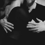Tango_Argentin