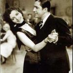 Tango Argentin GREETS