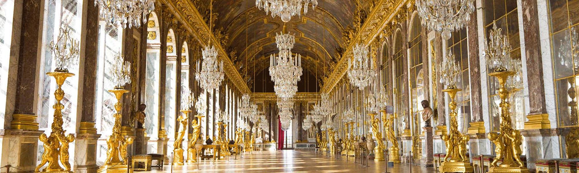 galerie_des_glaces_chateau_de_versailles