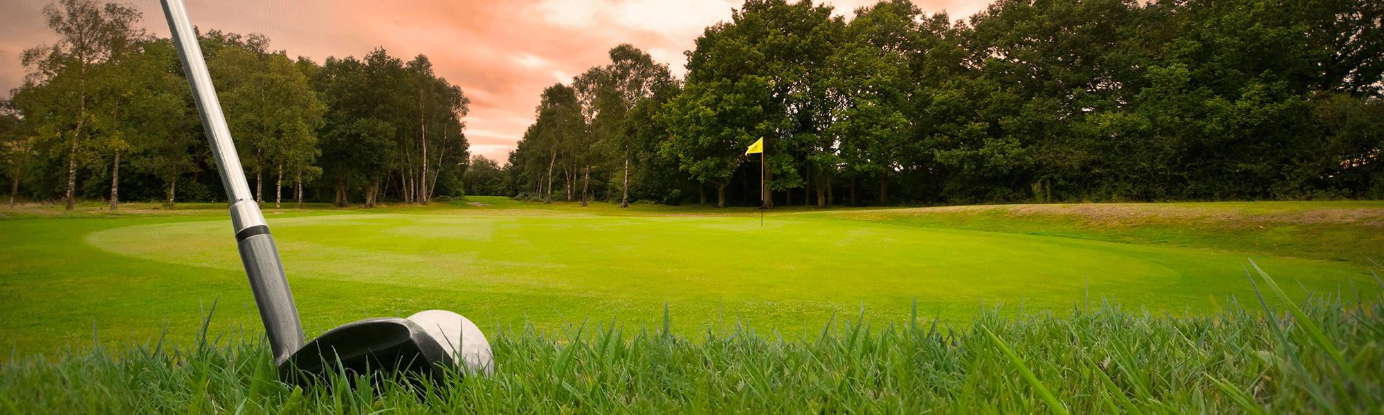 golf_balle_green_club