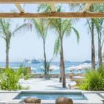 Hotel luxe 5* Mykonos