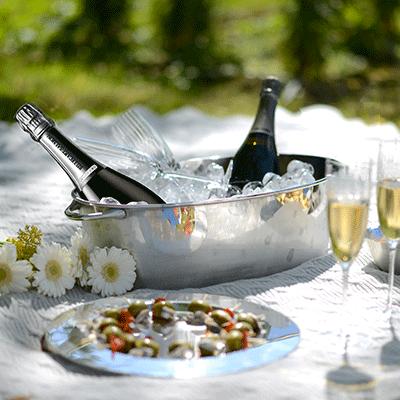 picnic_chic_bateau_paris