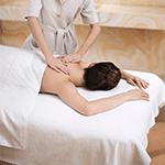 soins_massage_instutut_guerlain
