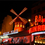 paris_canaille_moulin_rouge