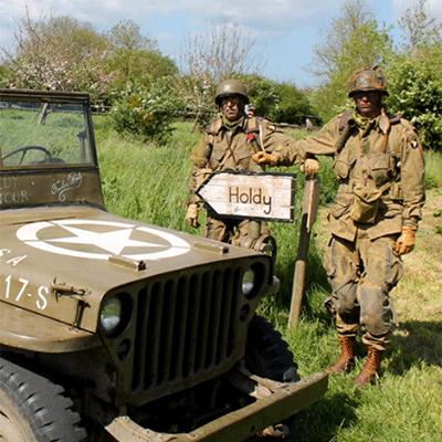 jeep_debarquement_6juin1944