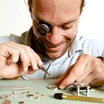 expert_horloger