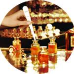 parfum_instutut_guerlain_paris
