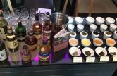 Dégustation du Thé & du Whisky à travers un voyage autour du monde