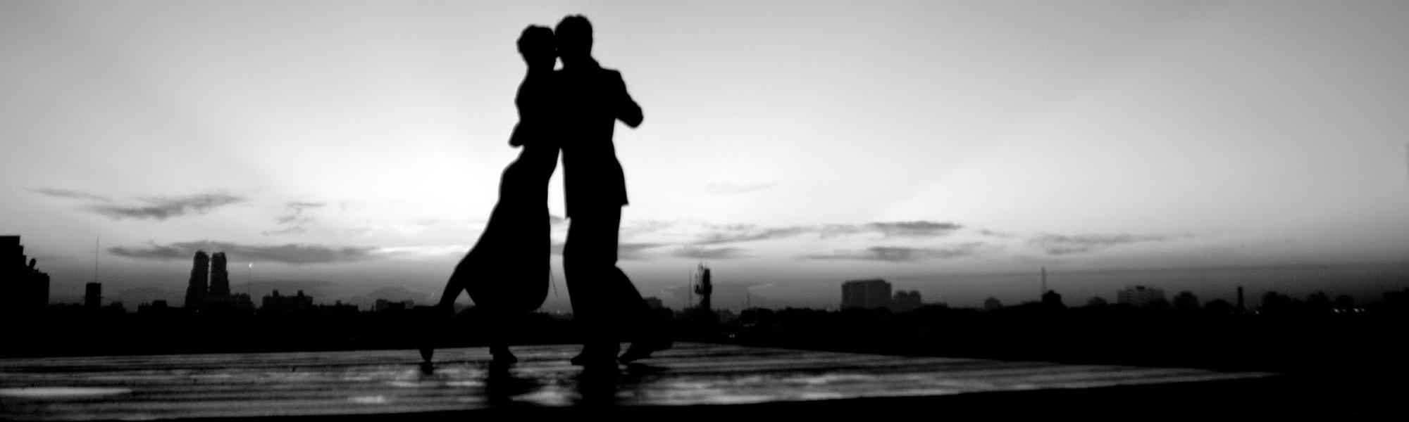 Expérience Tango Argentin