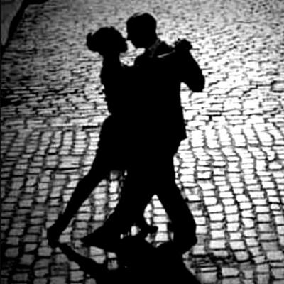 Experience Tango Argentin