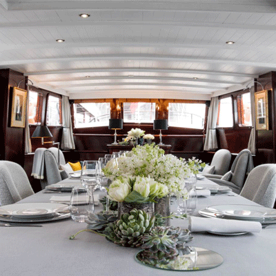 Carrousel_balade_haut_gamme_bateau_Paris