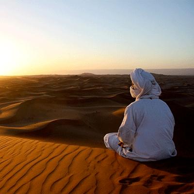 safari_desert_dubai