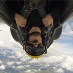 initiation_pilote_de_chasse_avion
