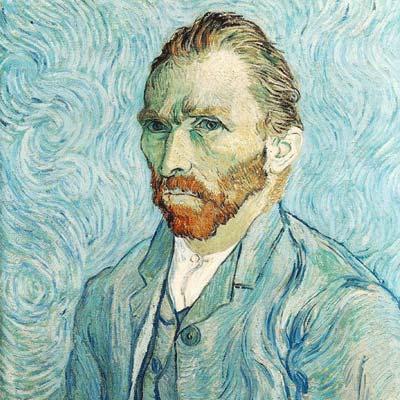 visite van Gogh avers sur oise