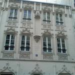 paris_canaille_coquin_maison_close