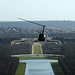 Vue-aerienne-sur-le-chateau-de-Versaille