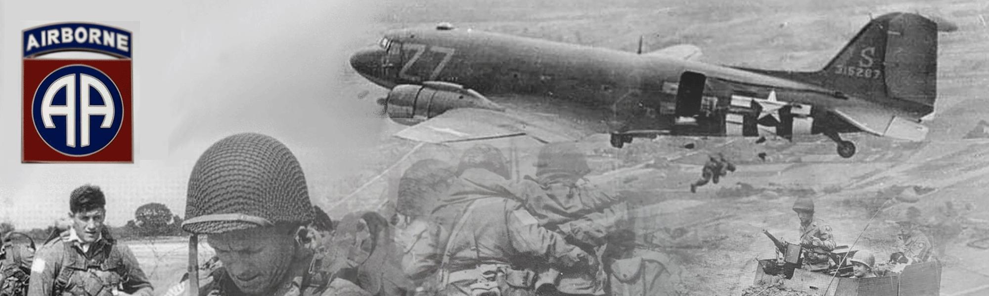 101eme_airborne_guerre_6juin1944
