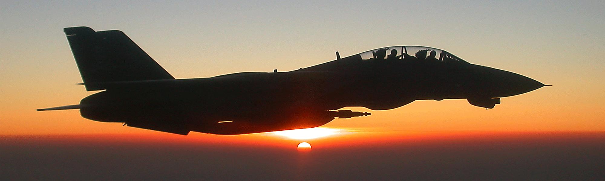 initiation_avion_de_chasse_Top_Gun_F14