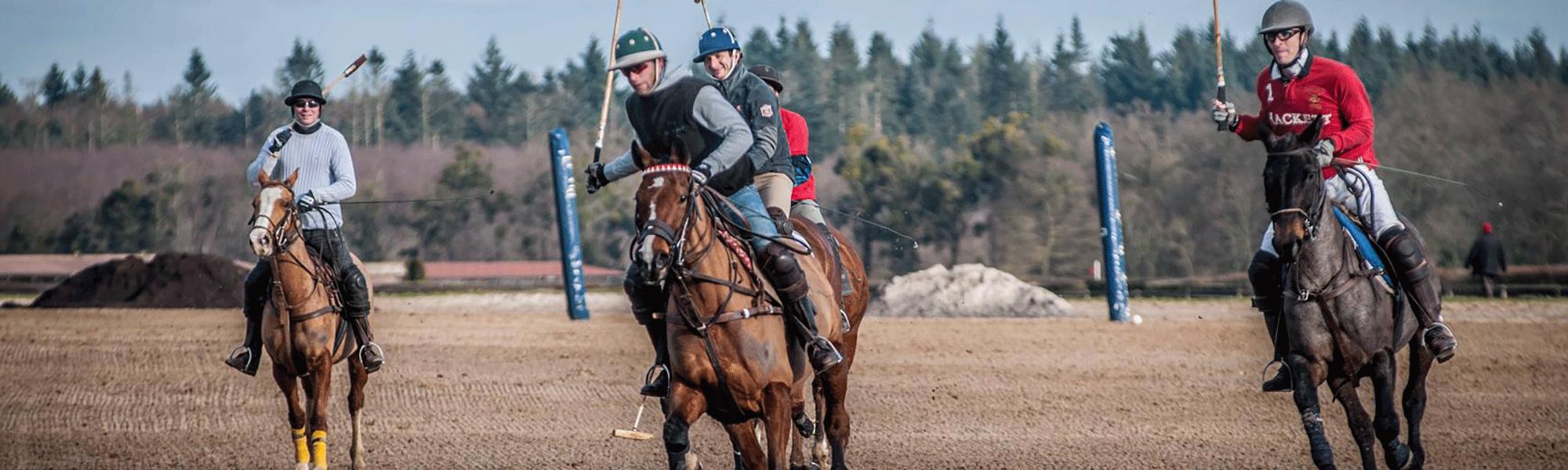 initiation_polo_equitation
