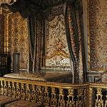 chambre_louis_XIV_chateau_versailles